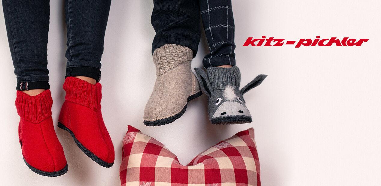 Kitz-Pichler