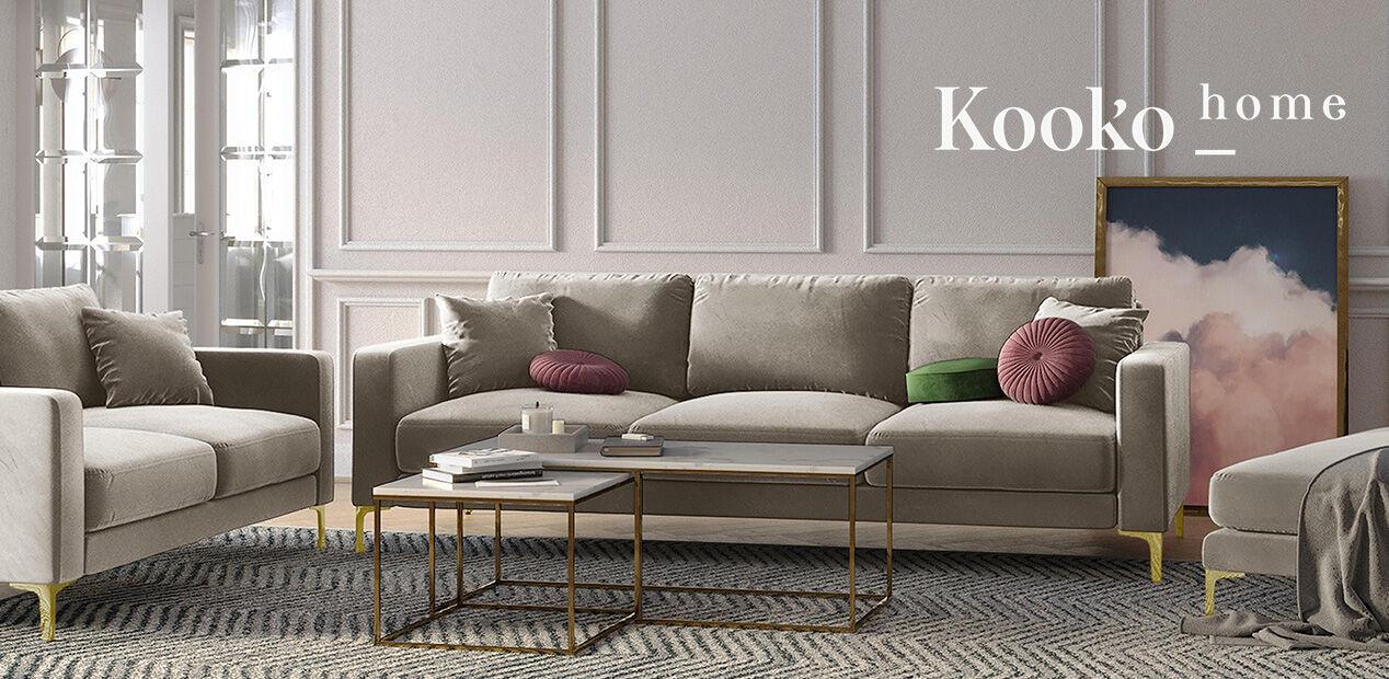 Kooko Home