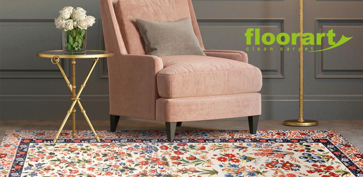 Floorart