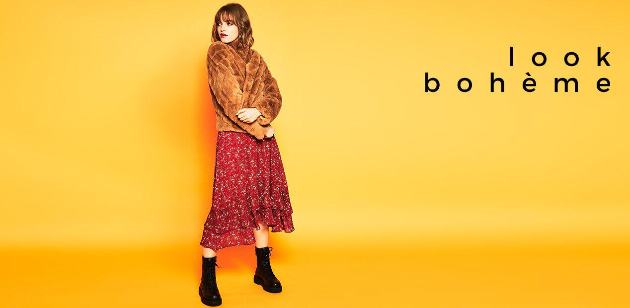 Look Bohème 09