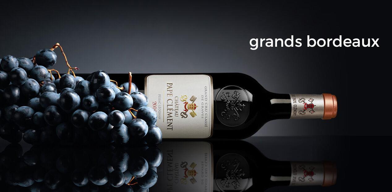Grands Bordeaux