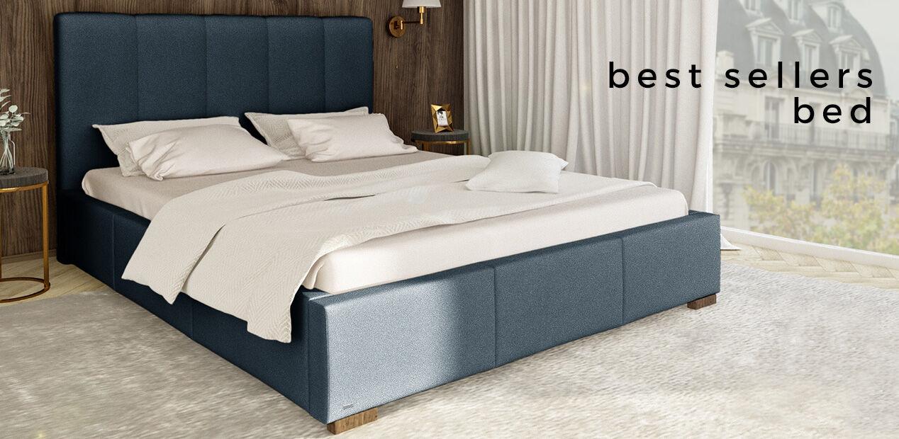 Best Sellers Bed
