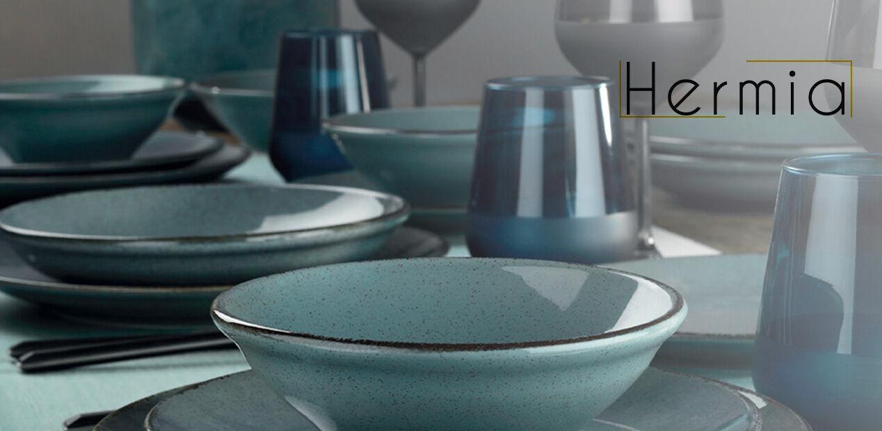 Hermia Concept