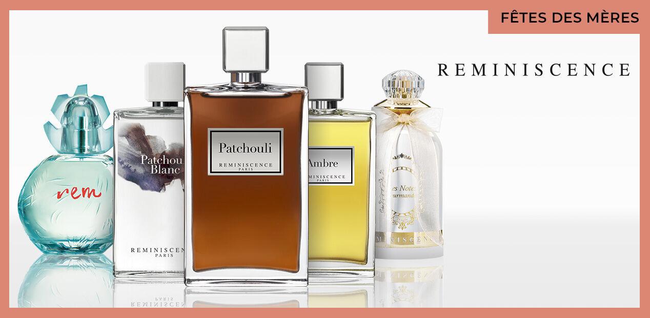 Reminiscence Parfums