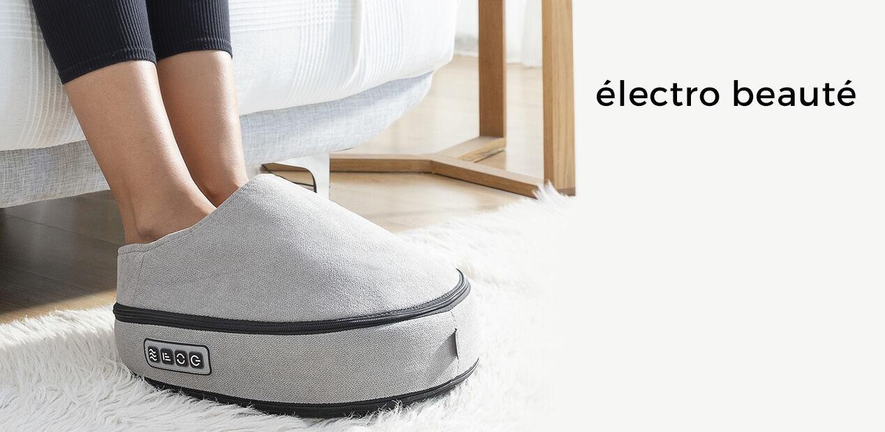 Electro Beauté