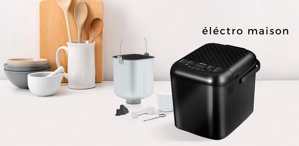 Electro Maison