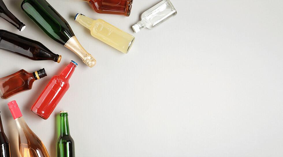 OUTLET VINS & SPIRITUEUX en vente flash chez BAZARCHIC