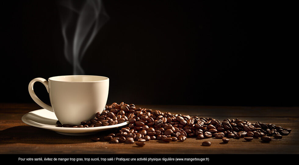 COFFEE TIME en vente privilège chez BAZARCHIC