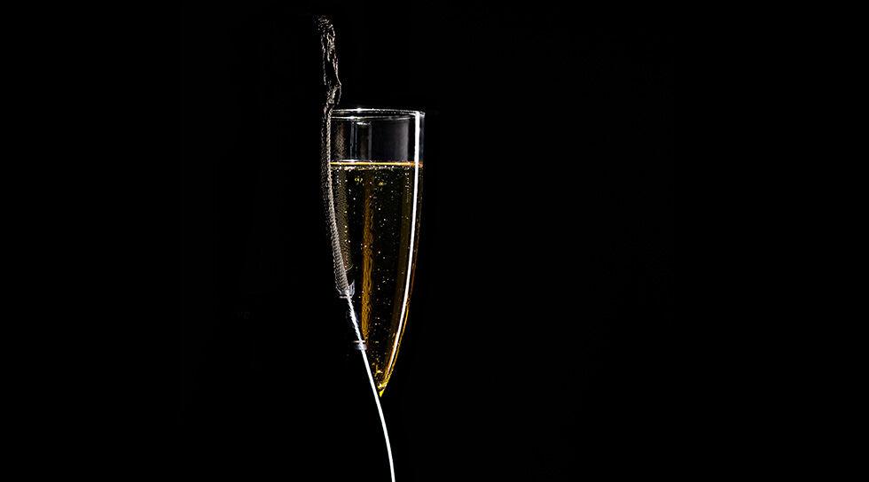 OUTLET VINS & SPIRITUEUX à bas prix chez BAZARCHIC