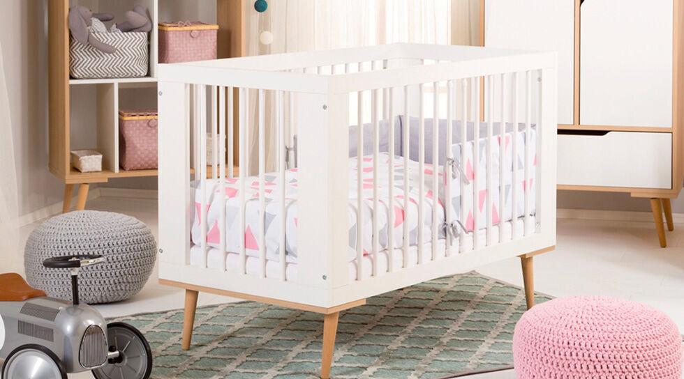 MOBILIER ENFANTS en vente privée chez BAZARCHIC