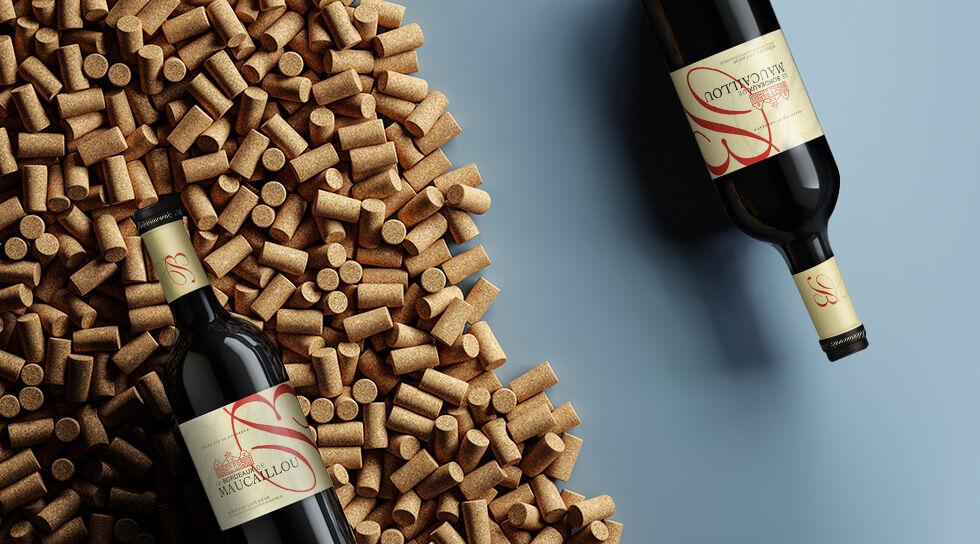 VINS A MOINS DE 10 à prix discount chez BAZARCHIC