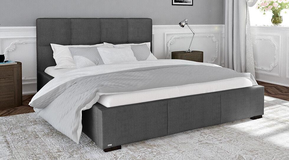 BEST SELLERS BED à prix discount sur BAZARCHIC