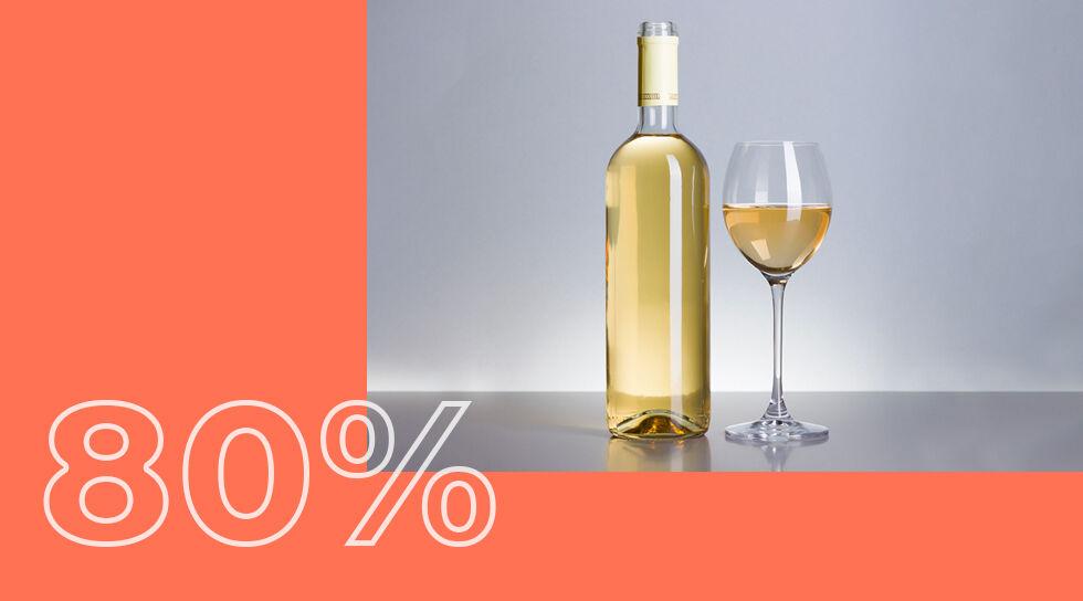 OUTLET VINS & SPIRITUEUX à super prix sur BAZARCHIC
