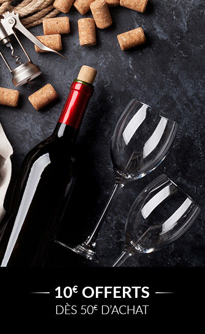 Vin-Epicerie