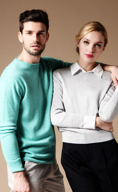 mode-couple-pull